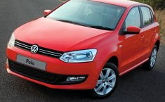 Tampil Kece Dengan Hatchback Eropa, Tips Beli VW Polo Bekas