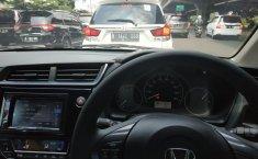 Ini Cara Mudah Mengemudi Irit BBM Di Dalam Kota Dengan New Honda Mobilio CVT 2019