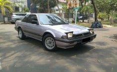 Honda Prelude 1983 dijual
