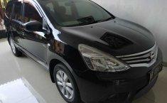 Jual Mobil Nissan Grand Livina XV 2016