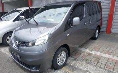 Jual mobil Nissan Evalia XV Matic 2012