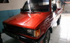Jual Mobil Toyota Kijang Super Pick Up 1.5 Manual 1997