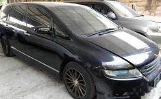 Honda Odyssey 2004 dijual