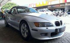 BMW Z3 () 2000 kondisi terawat