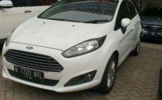 Jual Mobil Ford Fiesta 1.5 NA 2013