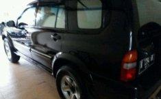 2006 Suzuki Grand Escudo XL-7 dijual