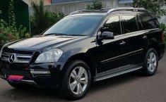 Mercedes-Benz GL-Class  2011 harga murah