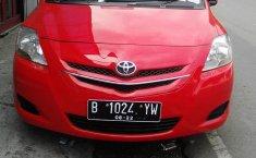 Jual Mobil Toyota Limo 1.5 Manual 2012