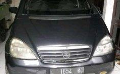 Mercedes-Benz GL-Class  2000 harga murah