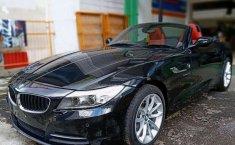 BMW Z4 () 2015 kondisi terawat