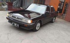 Toyota Cressida 1987 dijual