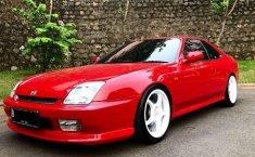 Honda Prelude 2001 terbaik