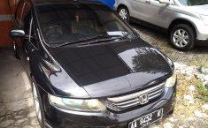 Jual Mobil Honda Odyssey 2.4 2005
