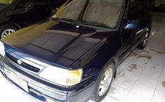 Jual Mobil Toyota Starlet 1.3 SEG 1995
