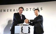 Kenapa Semakin Banyak Kerjasama antar Pabrikan Otomotif Terjadi?