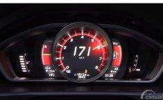 Hilangkan Korban Kecelakaan, Volvo akan Batasi Kecepatan Berkendara Anda
