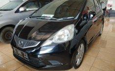 Jual Mobil Honda Jazz RS 2011