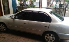 Jual Mobil Great Corolla Spacio 1.5 Automatic 94