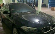 BMW i8  2014 harga murah