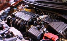 5 Cara Cepat Mengetahui Kondisi Mesin Mobil Bekas