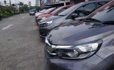 Langkah-Langkah Yang Harus Ditentukan Sebelum Membeli Mobil Bekas