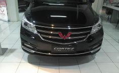 Jual Mobil Wuling Cortez 2018