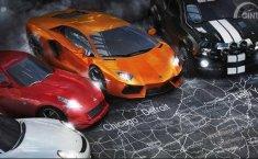 Inilah Perbedaan Sportcar, Supercar dan Hypercar Dalam Dunia Otomotif