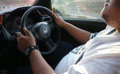 Saat Akan Melakukan Test Drive Mobil Bekas, Ini Yang Harus Dilakukan...