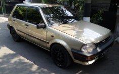 Jual Mobil Toyota Starlet 1.3 1990