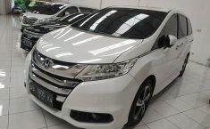 Jual mobil Honda Odyssey 2.4 2014