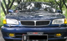 Jual Mobil Toyota Corolla 1.8 SEG 2001