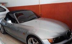 2000 BMW Z3 dijual