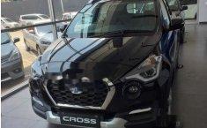 Datsun Cross  2018 harga murah