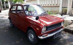 Honda Life 1976 terbaik