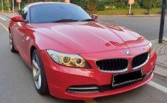 2010 BMW Z4 dijual