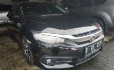 Jual Mobil Honda Civic 1.8 i-Vtec 2016