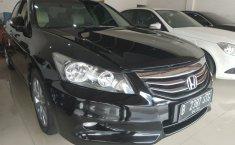 Jual Mobil Honda Accord 2.4 VTi-L 2012