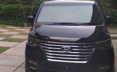 Jual  Hyundai H-1 XG 2018