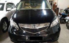 Honda Elysion () 2006 kondisi terawat