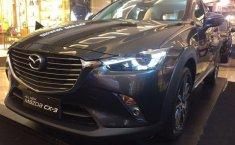 Mazda CX-3  2017 harga murah