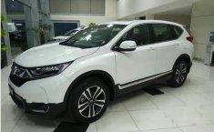 Honda CR-V Prestige 2018 Putih
