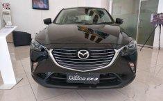 Mazda CX-3 2018 terbaik