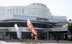 Siapkan Layanan Terbaik, Nissan dan DFSK Tambah Diler Baru di Hari Yang Sama