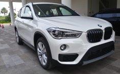 Jual BMW X1 sDrive18i 2018