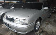 Jual Mobil Toyota Avalon 2001