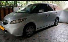 Honda Elysion 2005 dijual