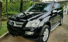 Mercedes-Benz GL-Class 2009 dijual