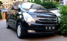 Hyundai H-100  2010 Hitam