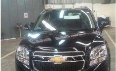 Chevrolet Orlando 2017 dijual