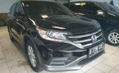 Jual Honda CR-V 2.0 i-VTEC 2013